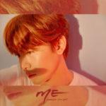 ニックン(2PM)『ME』サイン会当落情報