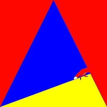 SHINee『'The Story of Light' EP.1』サイン会当落情報