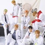 NCT DREAM『WE GO UP』サイン会当落情報