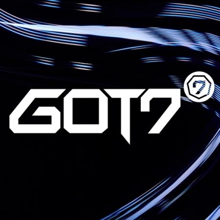 GOT7『SPINNING TOP』サイン会当落情報