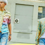EXO-SC『WHAT A LIFE』サイン会当落情報