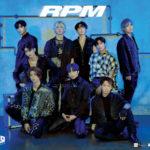 SF9『RPM』サイン会当落情報