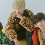 TEEN TEEN『VERY, ON TOP』サイン会当落情報