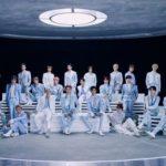 NCT2020『The 2nd Album RESONANCE Pt.1』サイン会当落情報